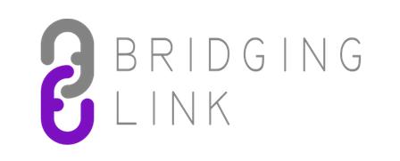 Bridginglink