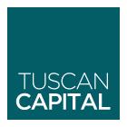 Tuscan Capital