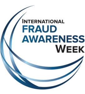 fraud-awareness-week