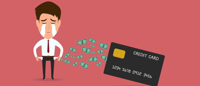 no-credit-loans