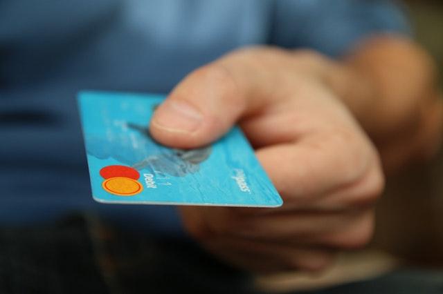 merchant-loans