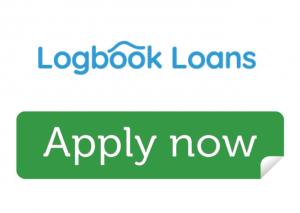 logbook-loans