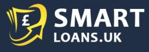 smart-loans